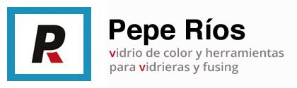 Pepe Ríos